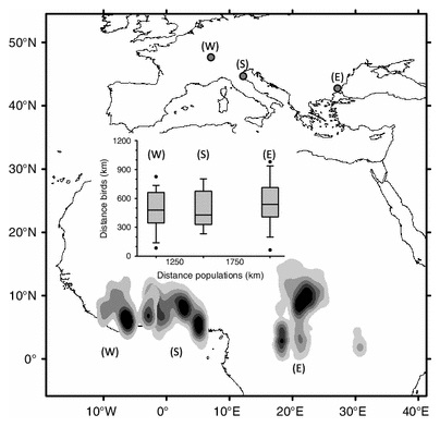 Figure 1 from Hahn et al. (2013)